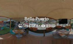 Bello Puerto (2)