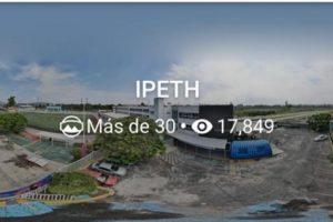 IPHET Guatemala