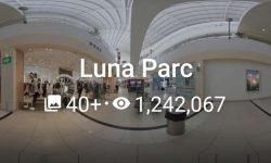 Luna Parc 2020