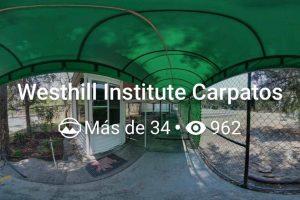 Westhill Institute Cárpatos